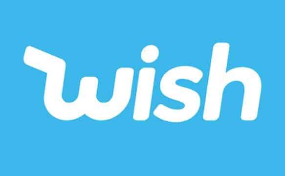 Service Client Wish