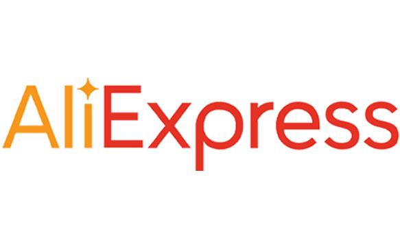 service client aliexpress