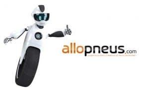 Service Client Allopneus