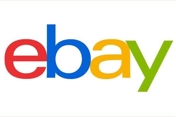 Service client ebay