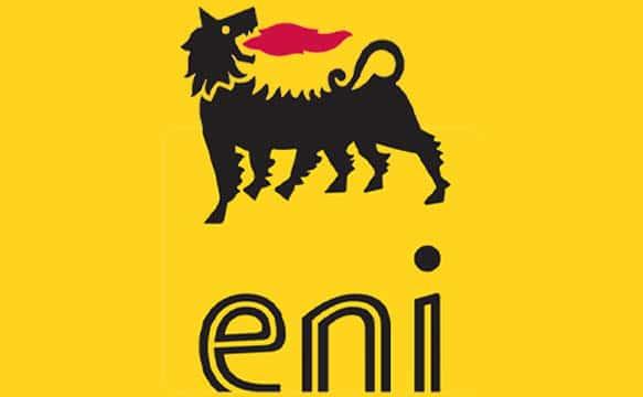 Service Client Eni