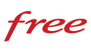 Service client free