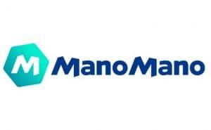 Service client Manomano