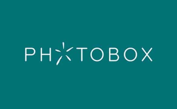 Service client Photobox