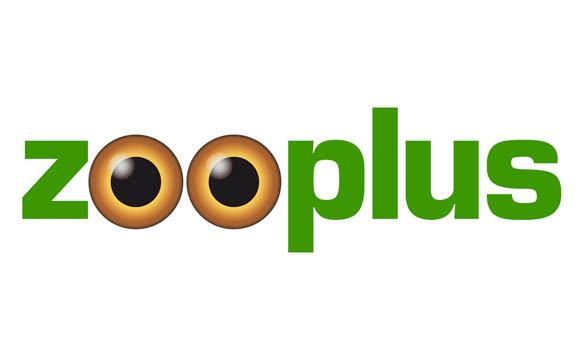 Service client Zooplus