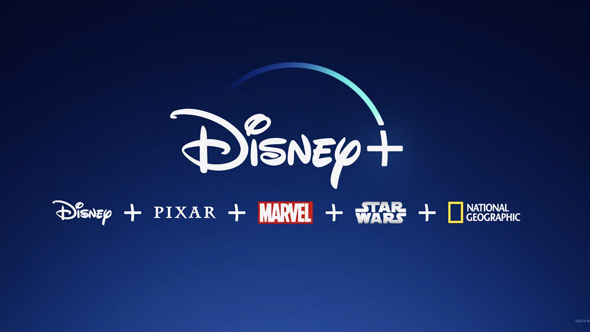 Contacter disney plus