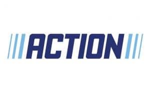 service client action