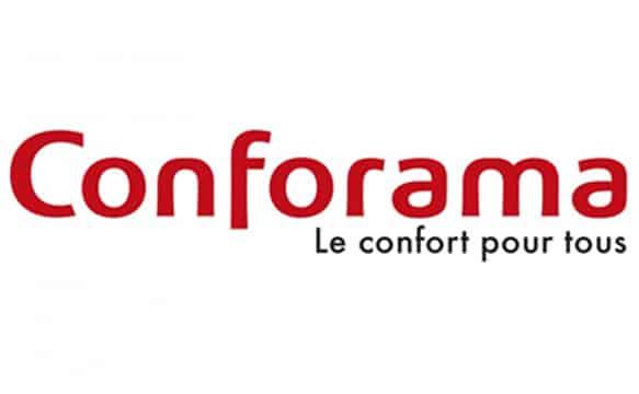 service client conforama