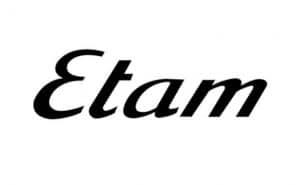 service client etam