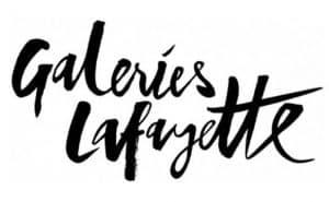 service client galeries lafayette
