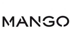 service client mango