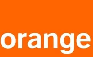 service client orange