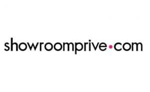 service client showroomprive