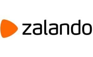 service client zalando