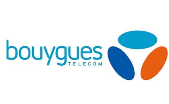 assistance Bouygues Telecom