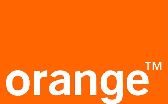 Codes erreur Orange