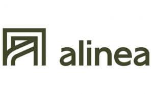 Service client Alinea