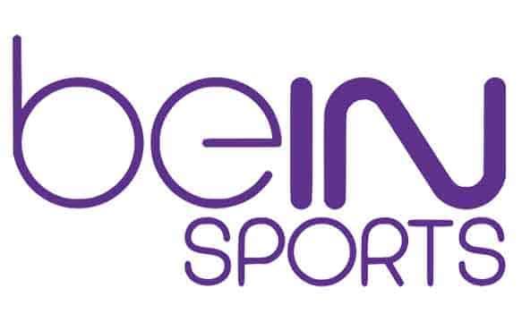 service client bein sports