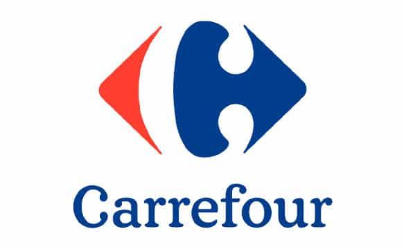 service client carrefour