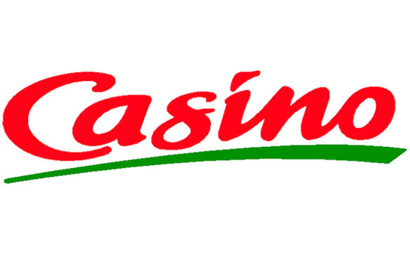 service client casino