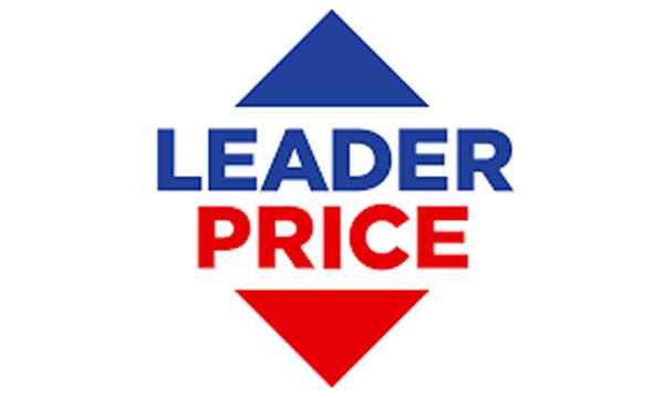 service client leader price