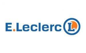 service client leclerc