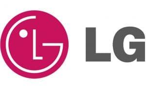 service client lg