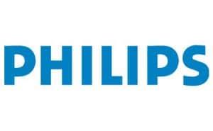service client philips