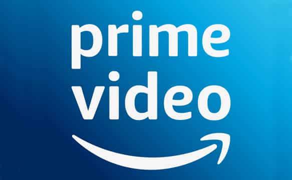 service client prime video