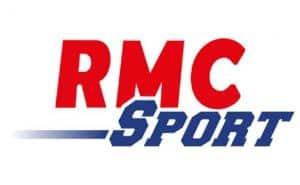 service client rmc sport