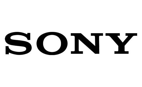 service client sony