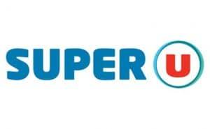 service client super u