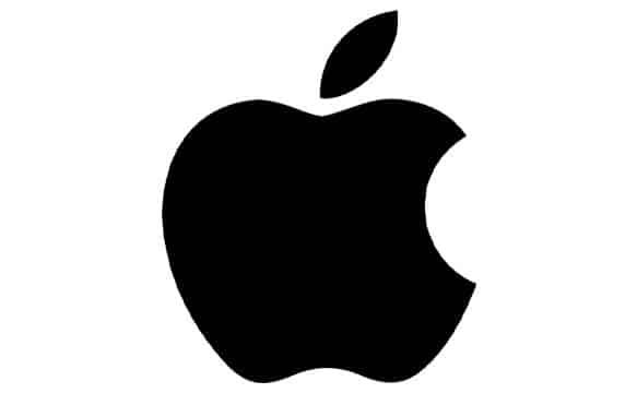 service client apple