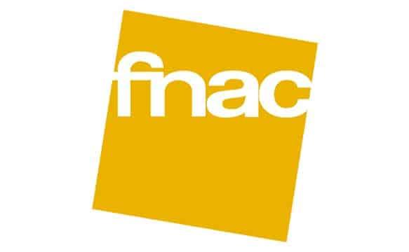 service client fnac