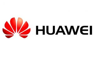 service client Huawei