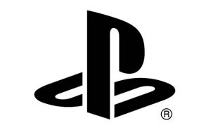 Service Client Playstation
