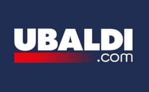 service client Ubaldi