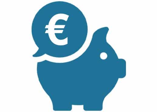 service client banque et crédit