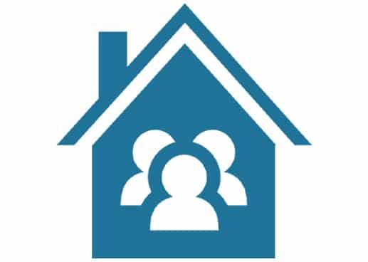 service client assurance mutuelle