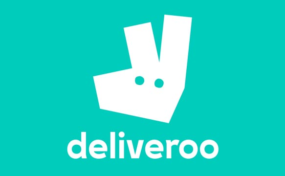 service client deliveroo