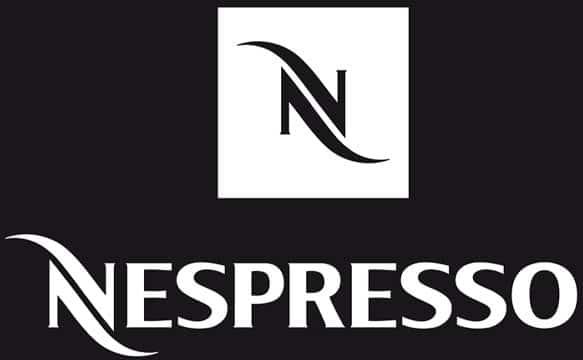 service client nespresso