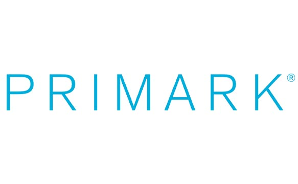 service client primark