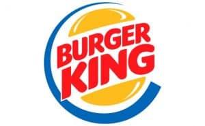 service client burger king