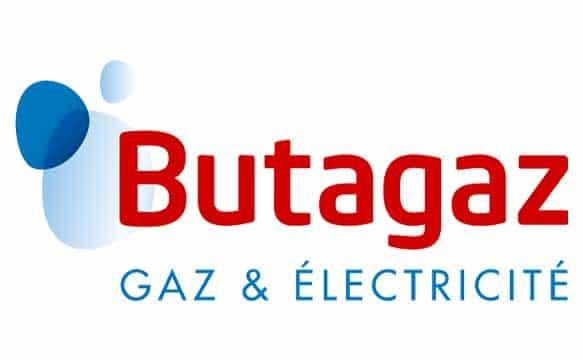 service client butagaz