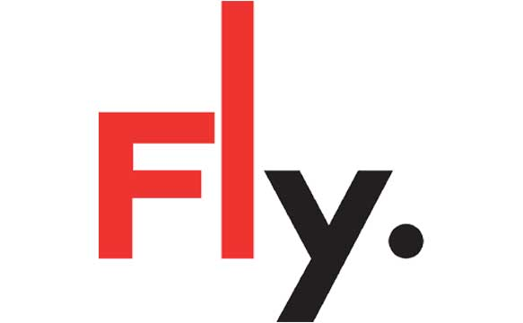 service client fly