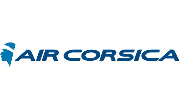 service client air corsica
