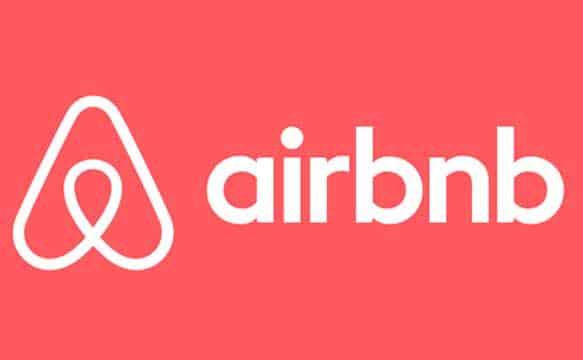 numéro service client airbnb