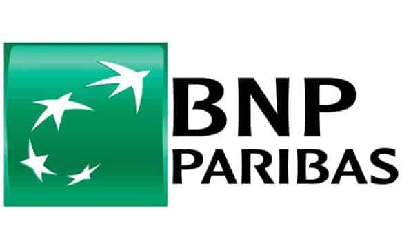 service client bnp paribas
