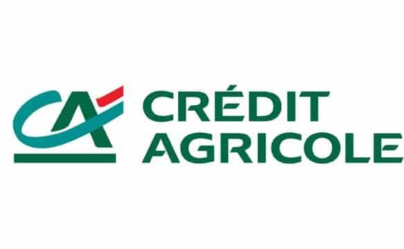 service client crédit agricole