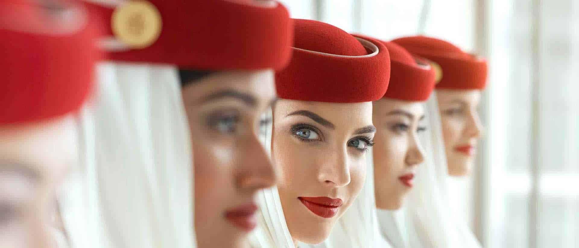 numéro service client emirates